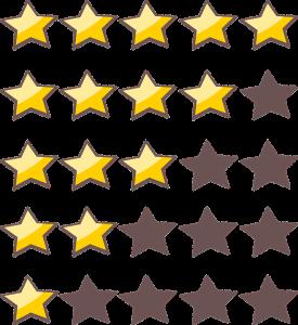 rating-153125_960_720