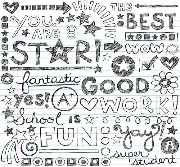 Good Work Blog Image - Red Box Teacher Recruitment
